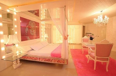 Dream Bedrooms Tumblr dream bedrooms tumblr