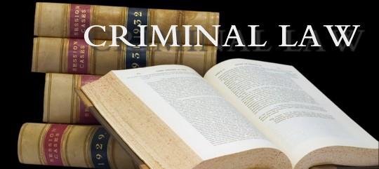 lawyers-listings.uwstart.nl/