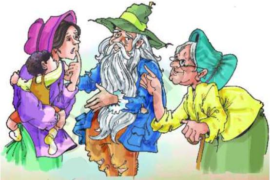 Rip Van Winkle (www.naabadi.net)