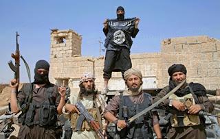 Τζιχαντιστές στη Βοσνία απειλούν με τζιχάντ (ιερό πόλεμο) στα Βαλκάνια