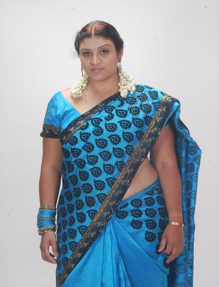 Mallu Middle Aged Aunties Hot Malayalam Desi Aunty Filmvz Portal Image