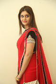 Surabhi at Express Raja event-thumbnail-5