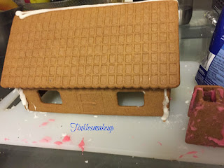 gingerbread_house_recipe