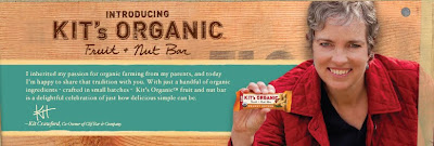 Clif Bars, Energy On The Go, Athlete Fuel, Healthy Snacks