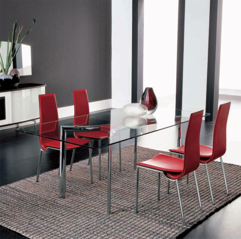 Modern Furniture Store For European And Italian Design Furniture