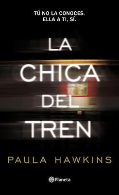 La-Chica-del-Tren-La-Copela