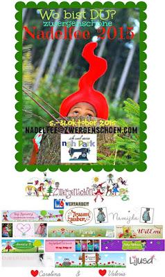 http://fairytausendschoen.blogspot.de/2015/10/sew-girls-sew.html