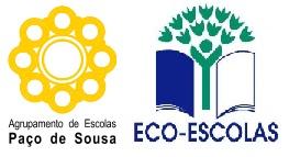 Somos Eco-Escola