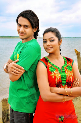 Manasa-Thullipadake-Movie-New-Stills