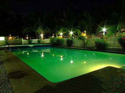 Travel Tropa Villa Navarro Beach Resort And Restaurant In La Union