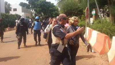 mali-hotel-attack-images.jpg