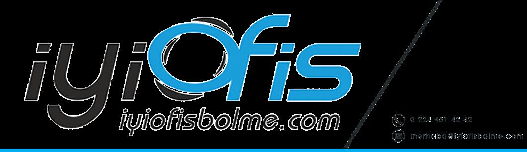 Bursa Ofis Bölme ve Cam Ofis Uygulamaları: 0224 451 42 42