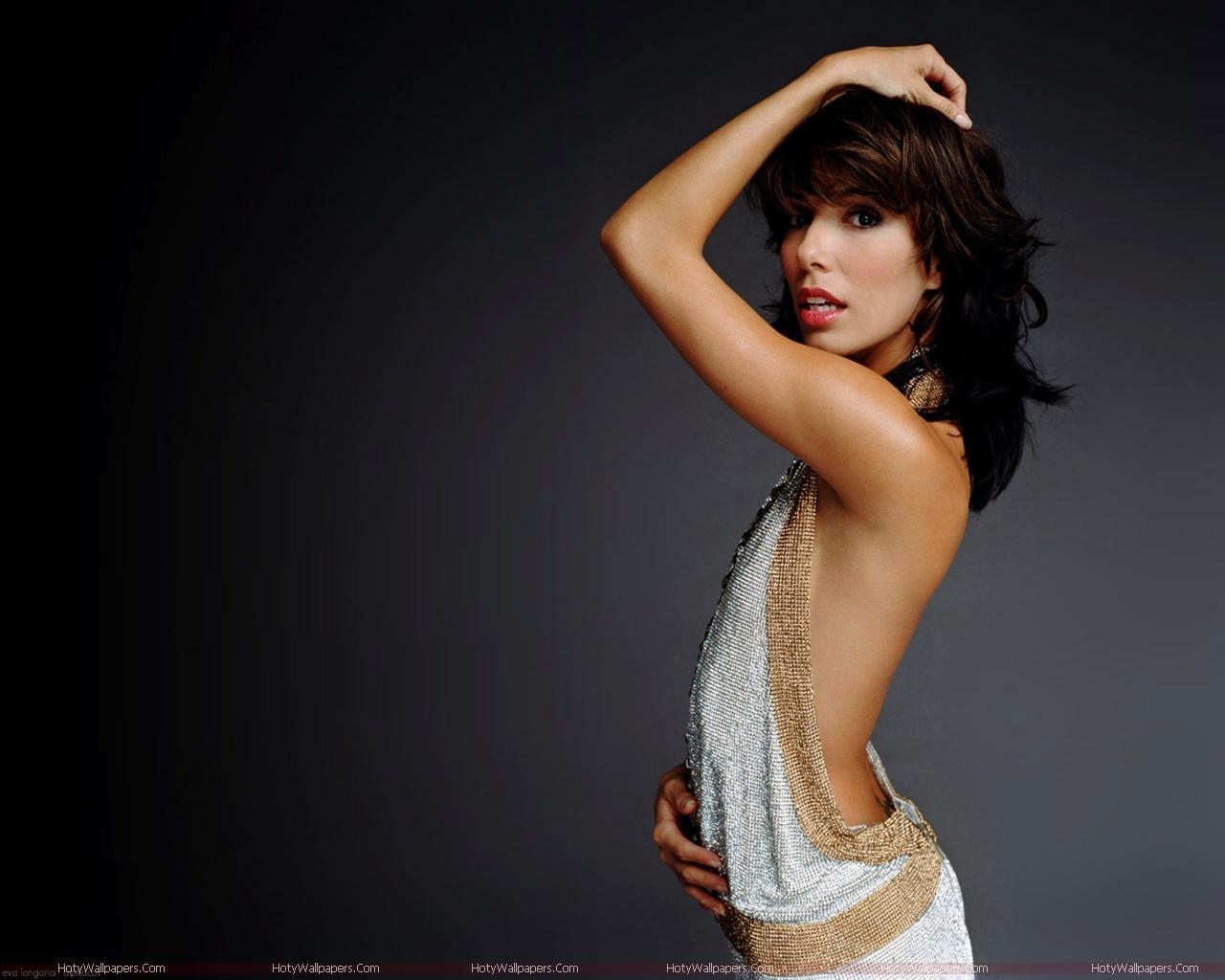 http://3.bp.blogspot.com/-C5tO4j_9Mc4/TlivYw892MI/AAAAAAAAJ6Q/nGGn24IO_0g/s1600/hollywood-actress-Eva-Longoria_hd-wallpaper.jpg