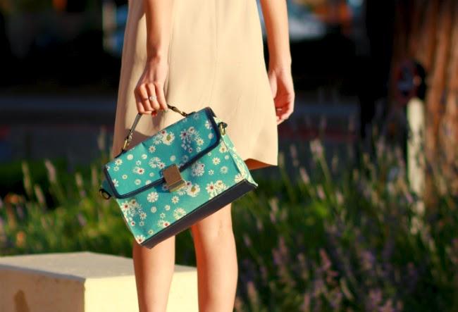 target designer collaborations jason wu handbag bag