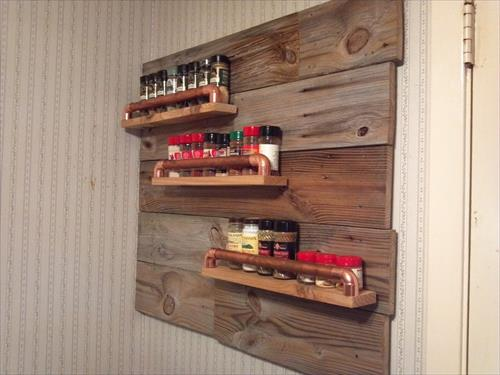 Pallet Serve You With More Kitchen Ideas Stay Sonnet 101 Diy IdeasI Get These From Palletsdesigns This Amazing About Wooden