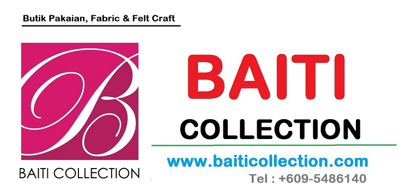 Baiti Collection