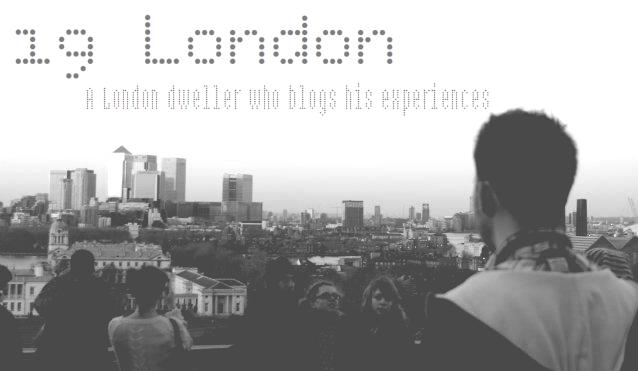 19 London