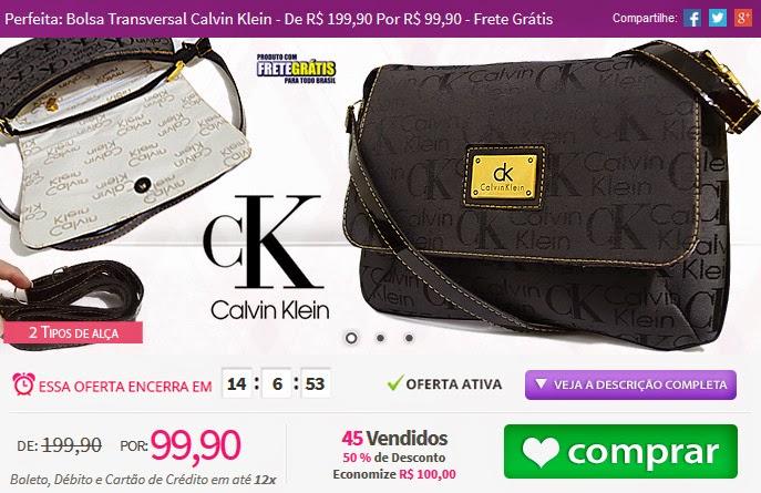 http://www.tpmdeofertas.com.br/Oferta-Perfeita-Bolsa-Transversal-Calvin-Klein---De-R-19990-Por-R-9990---Frete-Gratis-841.aspx