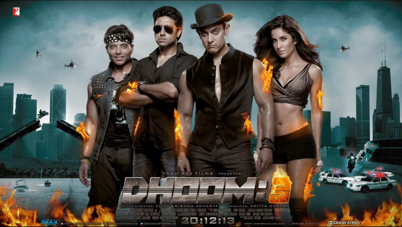 Free hd movie bollywood download