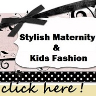 Stylish Maternty & Kids Fashion