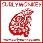 shop.curlymonkey.com