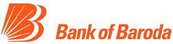 Bank of Baroda Recruitment 2012 Clerk Notification Eligibility Forms