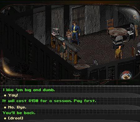 Torrenthound. . Com Fallout 2 PC 1998 FF games psp: 17 hours Torrentreacto