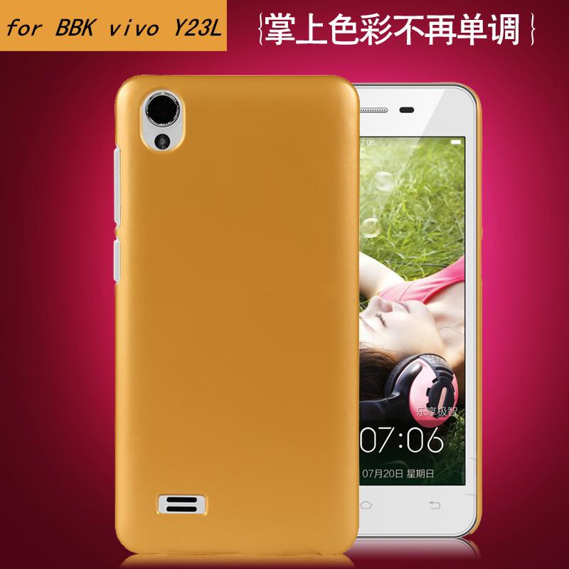 Hp Vivo Y23l Spesifikasinya Handphone Android Kitkat 2 Jutaan Harga