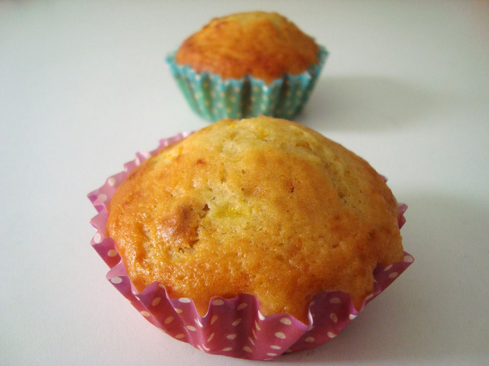 muffins_naranja