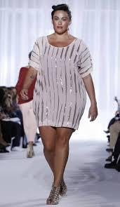 modelos de vestidos de festa para gordas - dicas e fotos