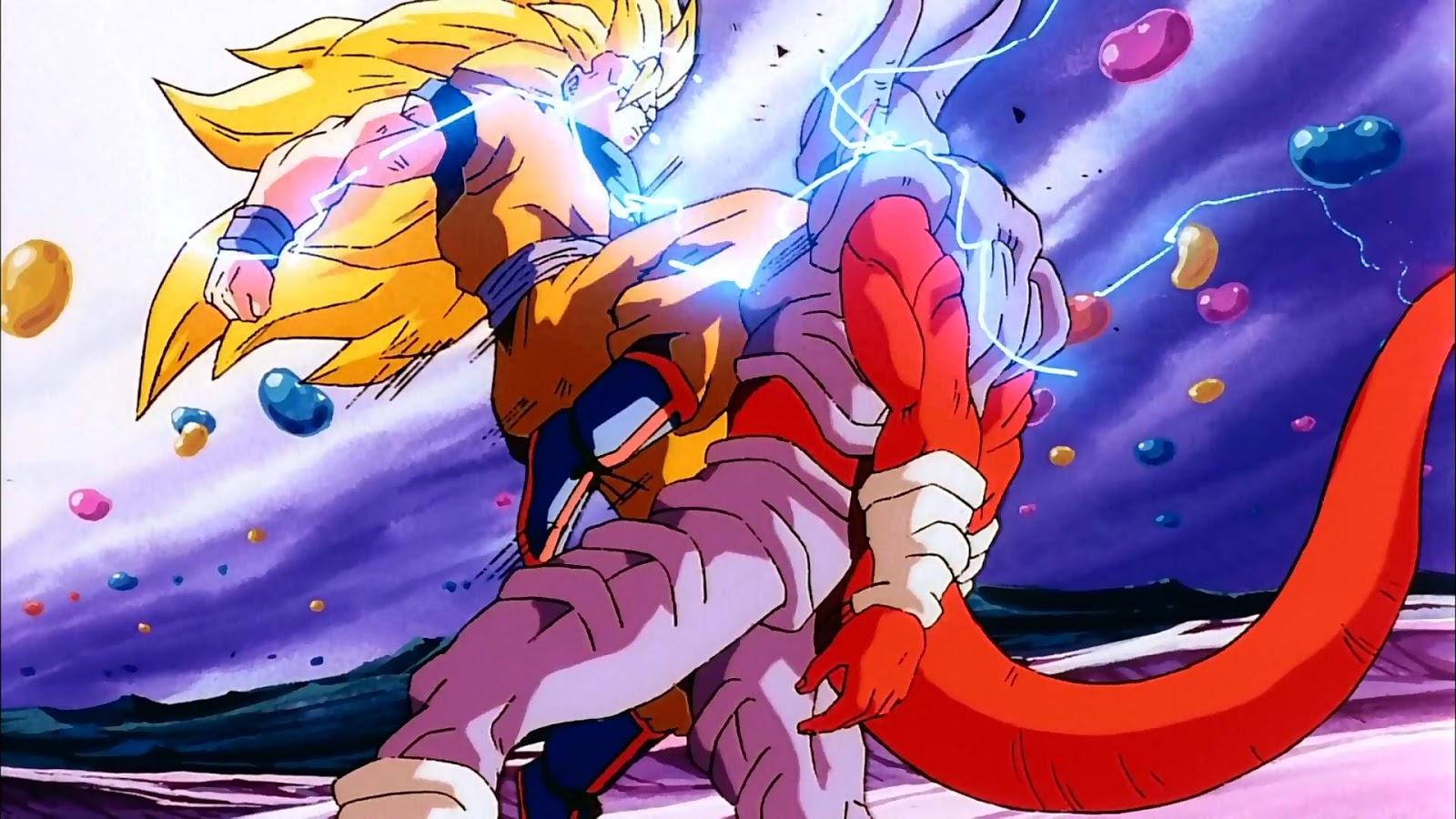 Download dragon ball z movie 12 fusion reborn download dragon ball z movie 12 fusion reborn subtitle indonesia mp4 minihd hdr px