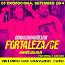 Aviões do Forró – CD Promocional Com 5 Músicas Novas de Setembro de 2014