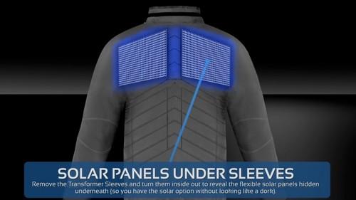 future-futuristic-scottevest-tec-jacket-future-technology-11
