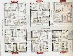 Raghava real estate Vijayawada 2