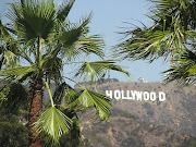 HOLLYWOOD♥
