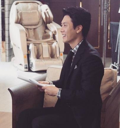 Nam gyuri and jo hyun jae dating apps