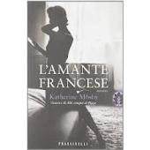 L'amante francese Letture febbraio 2013