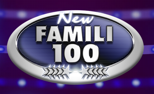 Cara Daftar Kuis New Famili 100 Indosiar
