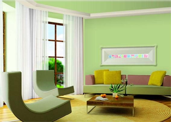 Blog da bruhfloripa fevereiro 2012 - Simulador de pintura para paredes ...