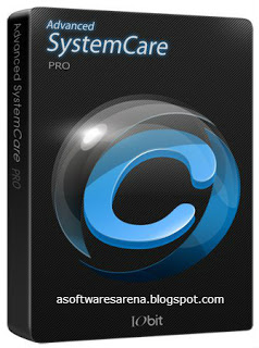 free Download Advanced SystemCare V6.2.0