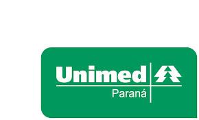 Unimed Paraná é nosso Patrocinador