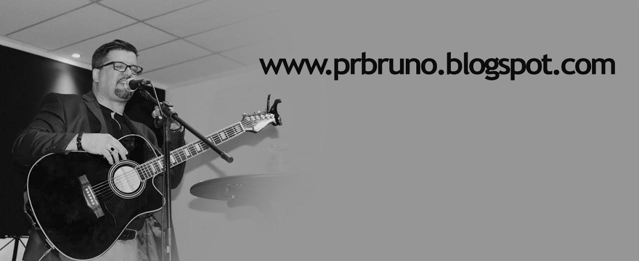 BLOG DO BRUNO - 2017
