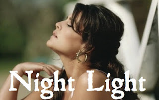 Jessie Ware - Night Light Lyrics