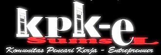 LoGo KPK-E-SUMSEL