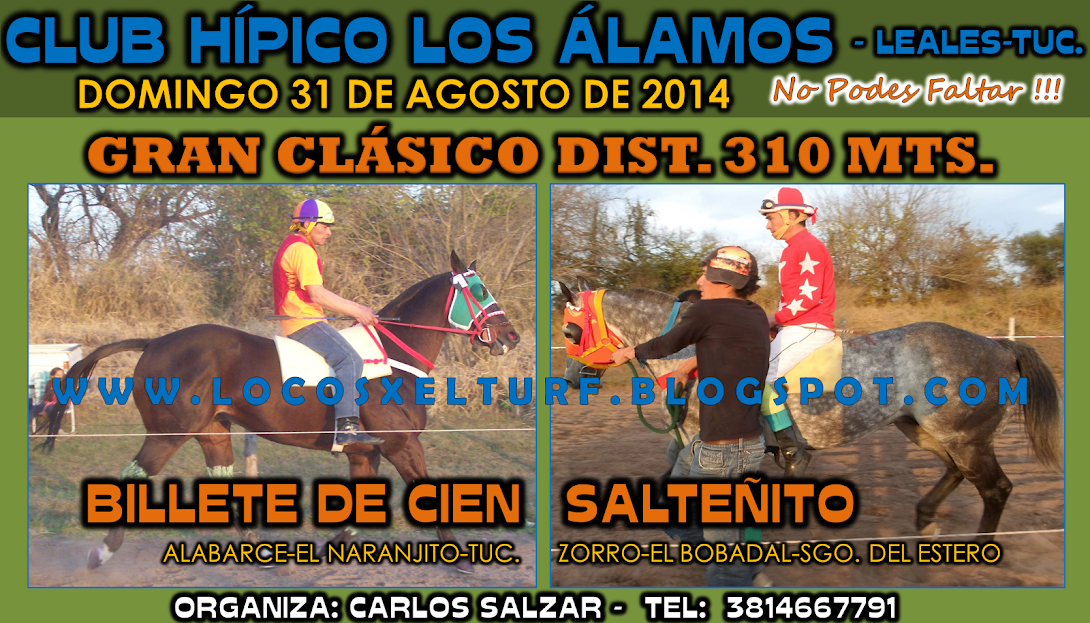 31-08-14-CLÁS-HIP.LOS ALA-TUC.