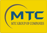 Urgent openings for Java professional Fresher/Experienced in MTC, Bangalore