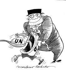 Kumpulan Gambar Kartun Karikatur | lucu | pendidikan | Blog Ucha-Acho