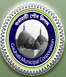 Guwahati Municipal Corporation Recruitment 2015 - 40 Office Assistant Posts at gmcportal.in