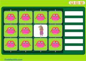 http://www.freddiesville.com/games/family-members-memory-game/