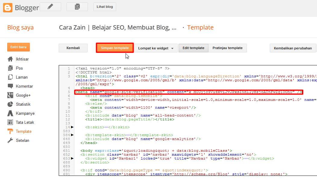 Firefox Search Bar Hacks - blogspot.com